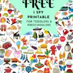 free i spy printable pinterest graphic