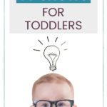 educational tv shows for toddlers graphic