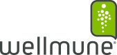 wellmune logo